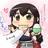 Fuzzychuzz's avatar