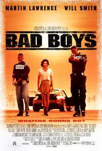Bad-boys-movie-poster