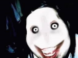 Jeff the Killer (The overly-exaggerated version)