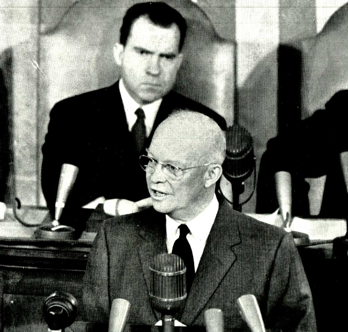 Eisenhower-State-Of-The-Union-1960-resize.jpg