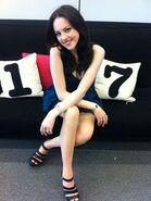 Liz17