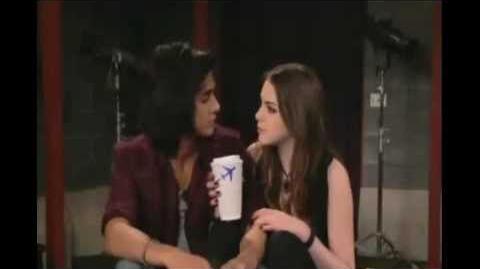 Beck&Jade - Marry Your Daughter