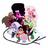 Steven5115's avatar