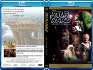 Star-Wars-Holiday-Special-Blu-Ray
