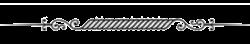 Linedividerfixed02