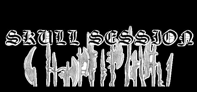 Skull Session-fixed02