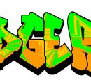 BadgerTv Wiki