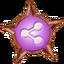 Sharer-icon