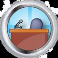 Miniatuurafbeelding voor de versie van 7 jun 2014 om 16:09