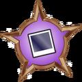 Snapshot-icon.png