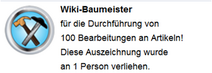 Wiki-Baumeister (Hover erh.)