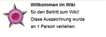 Willkommen im Wiki (Hover erh.)