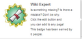Wiki Expert (req hover).png