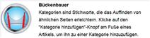 Brückenbauer (Hover angef.)