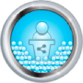 Evangelist-icon.png