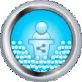 Evangelist-icon