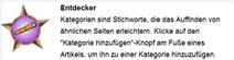 Entdecker (Hover angef.)