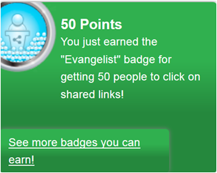 Ficheiro:Evangelist (earned).png