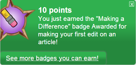 Bestand:Making a Difference (earned).png