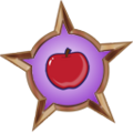 Welcome to the Wiki-icon.png