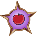 Welcome to the Wiki-icon