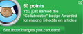 Collaborator (earned).png