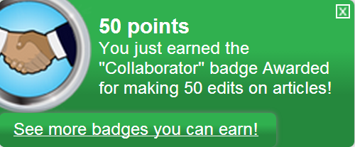 Ficheiro:Collaborator (earned).png