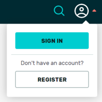 Require all contributors to log in Extension icon