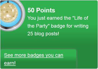 Bestand:Life of the Party (earned).png
