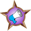 Opinionator-icon.png