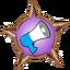Opinionator-icon