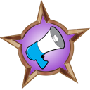 Bestand:Opinionator-icon.png