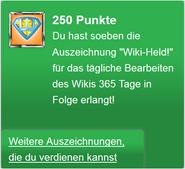 Wiki-Held! (erhalten)
