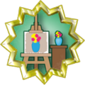 Curator-icon.png