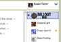 Chat Extension icon