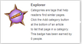 Explorer (req hover).png