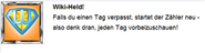 Wiki-Held! (Hover angef.)