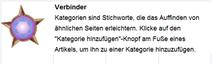 Verbinder (Hover angef.)