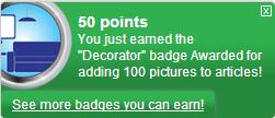Plik:Decorator (earned).png