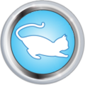 Pounce!-icon.png