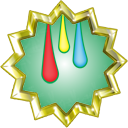 Designer-icon
