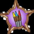 Illustrator-icon.png