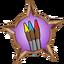 Illustrator-icon