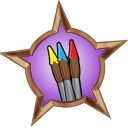 Illustrator-icon