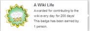 A Wiki Life (ea-hover)