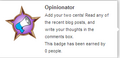 Opinionator (req hover).png