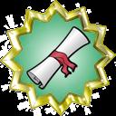 Wiki Expert-icon