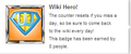 Wiki Hero! (req hover).png