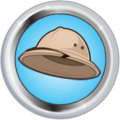 Tour Guide-icon.png
