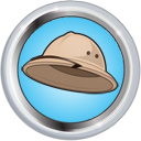Tour Guide-icon